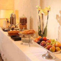 Отель Adriano Италия, Рим - отзывы, цены и фото номеров - забронировать отель Adriano онлайн фото 10