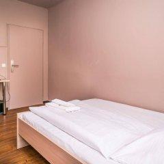 Smart Stay - Hostel Munich City Мюнхен комната для гостей фото 5