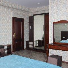 Karap Hotel удобства в номере