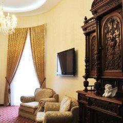 Queen Valery Hotel фото 8