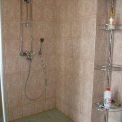 Отель Mustikka ванная фото 2