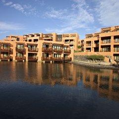 Отель Sandos San Blas Nature Resort & Golf - Все включено фото 3