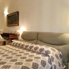 Отель B&B Biancagiulia Италия, Рим - отзывы, цены и фото номеров - забронировать отель B&B Biancagiulia онлайн сейф в номере