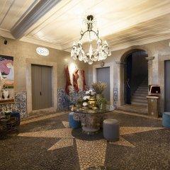 Отель Casa dell'Arte Club House развлечения