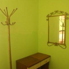 Anz Guest House Турция, Сельчук - отзывы, цены и фото номеров - забронировать отель Anz Guest House онлайн сейф в номере
