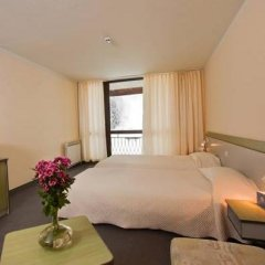 Hotel Rila комната для гостей фото 2