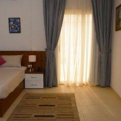 Elaria Hotel Hurgada детские мероприятия