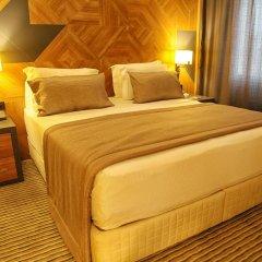 Buyuk Yalcin Hotel Турция, Мерсин - отзывы, цены и фото номеров - забронировать отель Buyuk Yalcin Hotel онлайн комната для гостей фото 5