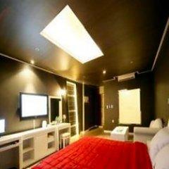 Отель In the Business Hotel Южная Корея, Тэгу - отзывы, цены и фото номеров - забронировать отель In the Business Hotel онлайн фото 4