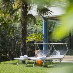Hotel Levita Натурно фото 19