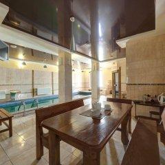 Altair Hotel бассейн фото 2