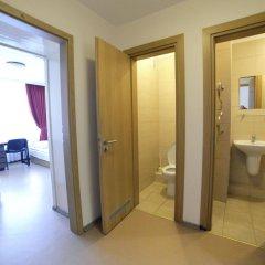 Отель LEU Guest House комната для гостей фото 3