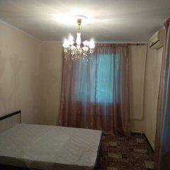 Апартаменты On Yeletskaya Apartments Москва комната для гостей