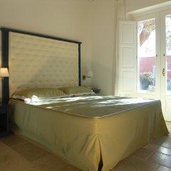 Отель Parco dei Manieri Конверсано комната для гостей