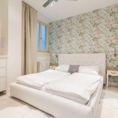 Отель Wenceslas Apt Massage Chair by easyBNB комната для гостей фото 2