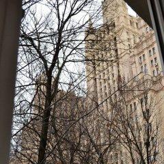 Гостиница Like Hostel Moscow в Москве - забронировать гостиницу Like Hostel Moscow, цены и фото номеров Москва балкон