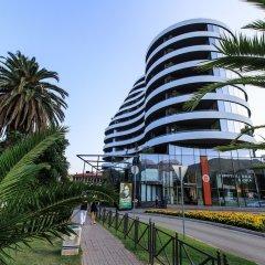 Отель Royal Gardens Budva Черногория, Будва - отзывы, цены и фото номеров - забронировать отель Royal Gardens Budva онлайн фото 7