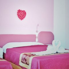 Отель B And B Ciclamino Сиракуза детские мероприятия фото 2