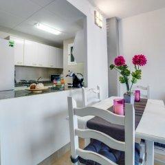 Отель Apartamento Vivalidays Eva Испания, Бланес - отзывы, цены и фото номеров - забронировать отель Apartamento Vivalidays Eva онлайн в номере