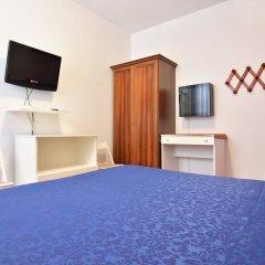 Hotel Galassi Нумана удобства в номере