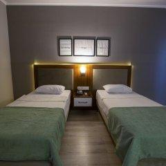 HMA Apart Hotel комната для гостей фото 3