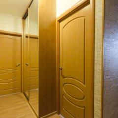 Гостиница Domumetro na Konkovo удобства в номере фото 2
