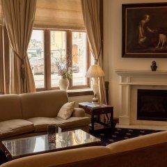 Отель Victoria Hotel Норвегия, Ставангер - отзывы, цены и фото номеров - забронировать отель Victoria Hotel онлайн интерьер отеля фото 3