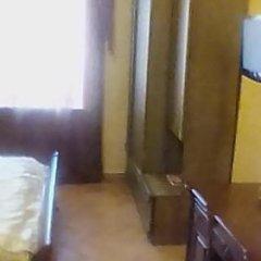 Отель Sayat-Nova 2 Армения, Гюмри - отзывы, цены и фото номеров - забронировать отель Sayat-Nova 2 онлайн комната для гостей фото 3