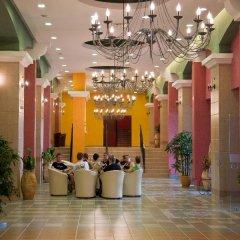 Hrizantema- All Inclusive Hotel фото 3