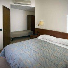 Hotel La Camogliese Камогли комната для гостей фото 5