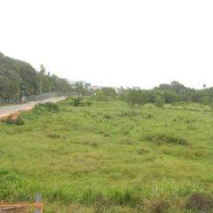Отель Otha Shy Airport Transit Hotel Шри-Ланка, Сидува-Катунаяке - отзывы, цены и фото номеров - забронировать отель Otha Shy Airport Transit Hotel онлайн приотельная территория