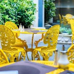 Отель Leonardo Hotel Antwerpen (ex Florida) Бельгия, Антверпен - 2 отзыва об отеле, цены и фото номеров - забронировать отель Leonardo Hotel Antwerpen (ex Florida) онлайн бассейн