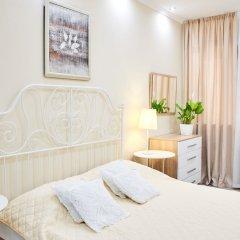 Hotel Indigo комната для гостей фото 3