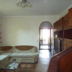 Гостиница Guest home Revolyucii 44 комната для гостей фото 5
