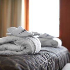 Отель Imperial Hotel Дания, Копенгаген - 1 отзыв об отеле, цены и фото номеров - забронировать отель Imperial Hotel онлайн детские мероприятия фото 2