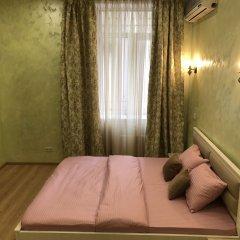 Hotel Andreevsky комната для гостей фото 3