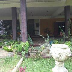 Отель Manikgoda Tea Paradise фото 10