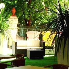 Отель Villa Del Bagnino Римини фото 3