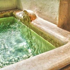 Отель Dar Mayshad - Adults Only Марокко, Рабат - отзывы, цены и фото номеров - забронировать отель Dar Mayshad - Adults Only онлайн бассейн