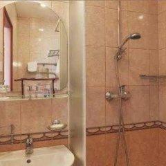 Андерсен отель ванная фото 3