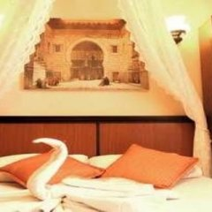 Dreams Hotel спа фото 2