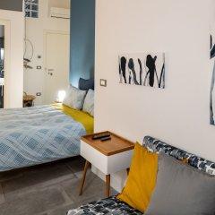 Отель Good Morning Marsala Италия, Болонья - отзывы, цены и фото номеров - забронировать отель Good Morning Marsala онлайн детские мероприятия