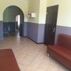 Гостиница Oasis Украина, Приморск - отзывы, цены и фото номеров - забронировать гостиницу Oasis онлайн интерьер отеля фото 2