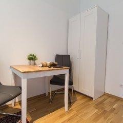 Отель CheckVienna – Apartment Davidgasse Австрия, Вена - 1 отзыв об отеле, цены и фото номеров - забронировать отель CheckVienna – Apartment Davidgasse онлайн фото 6