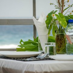 Relax Beach Inn in North Male Atoll, Maldives from 96$, photos, reviews - zenhotels.com event-facility
