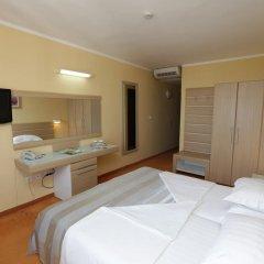 Отель Tara Черногория, Будва - 1 отзыв об отеле, цены и фото номеров - забронировать отель Tara онлайн удобства в номере фото 2
