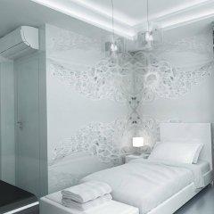 Отель Athens La Strada комната для гостей фото 2