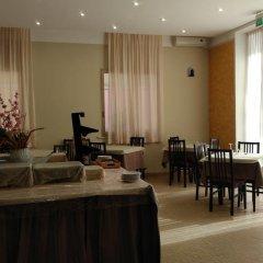 Отель CUBA Римини помещение для мероприятий фото 2