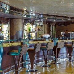 Отель Admiral гостиничный бар