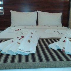 My Liva Hotel Турция, Кайсери - отзывы, цены и фото номеров - забронировать отель My Liva Hotel онлайн в номере фото 2